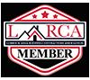 LARCA Member